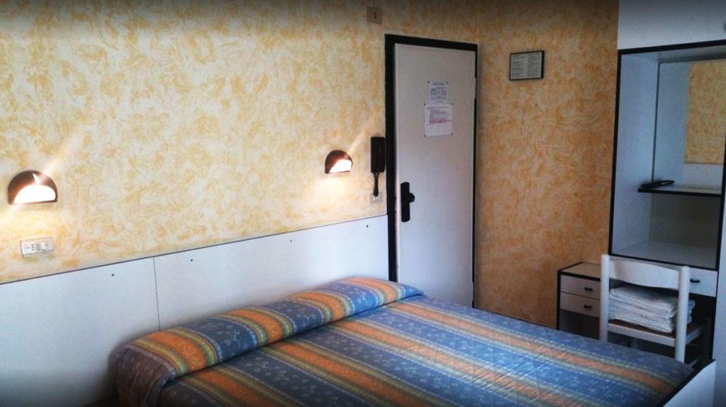 Home - Hotel Oria a Rivabella di Rimini